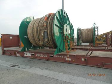 drilling and mooring equipment import cyprus (1)