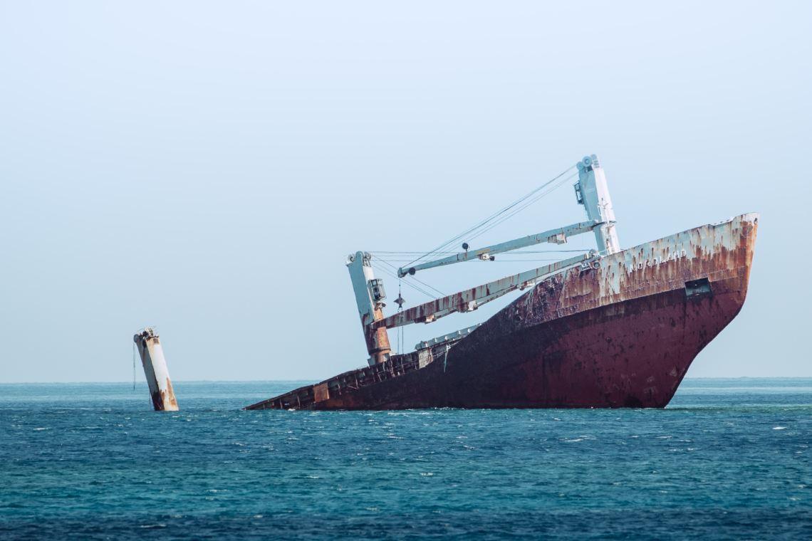 Cargo Insurance Cyprus