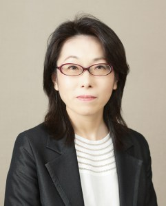 三枝国際特許事務所 中野睦子弁理士