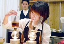 ユーシーシーフーヅが今年開催した業務用展示会
