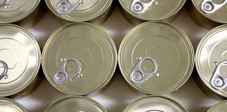 缶詰業界10大ニュース