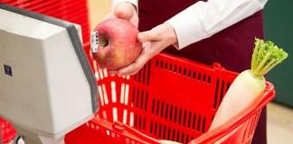 消費増税 軽減税率制度導入