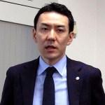 島川基部長(ネスレ日本)