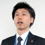森川慎太郎PM