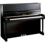 ピアノ重量物運搬