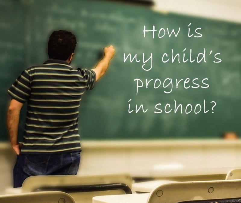 Benefits of Parents-Teachers Meeting