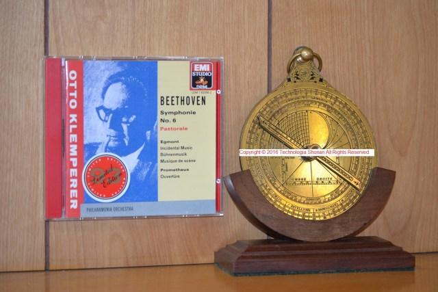 astrolabe-16
