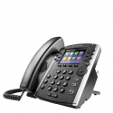 Telephony and Unified Communications IT Services Provider