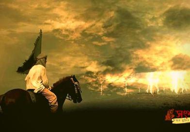 নবী মুহাম্মদ কি সর্বকালের সর্বশ্রেষ্ঠ মানুষ ছিলেন?