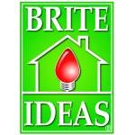 Brite_Ideas