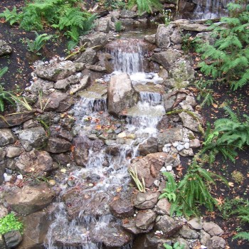 Waterfall (3)