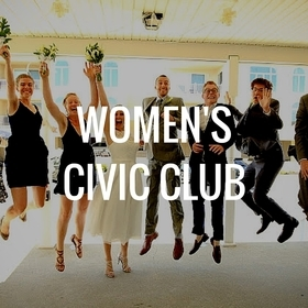 Women's Civic Club of Stone Harbor - Shoobie Media