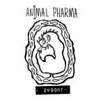 Animal Pharma