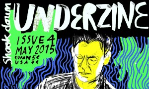 Underzine