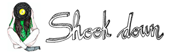 Shook Down