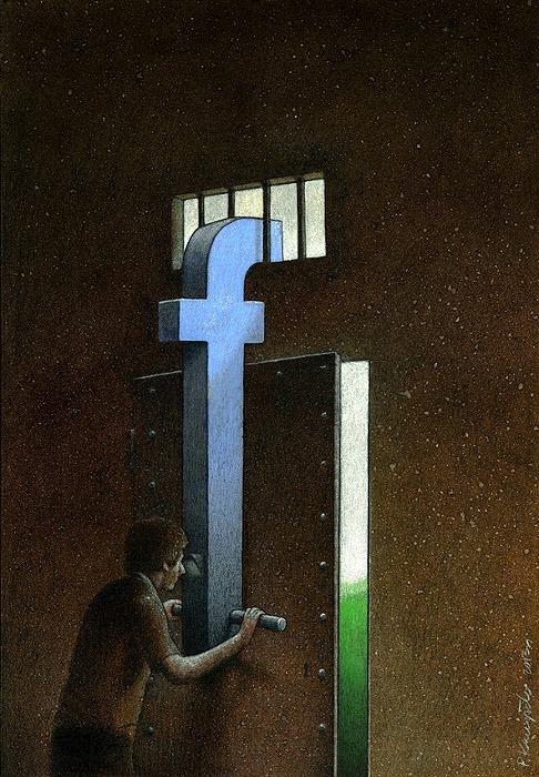 pawel-kuczynski-facebook