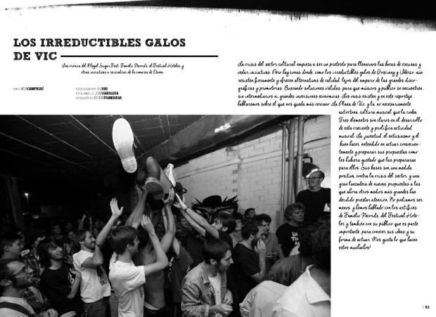 selection-page-001