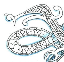 VikingDragon