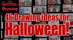 46Drawing-ideas