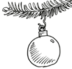 BaubleSmall