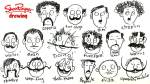16-different-moustache-designs