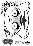 Wulf_mask