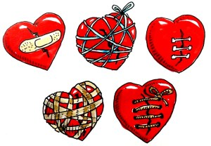 78 Ideas For Valentine S Day Drawings Shoo Rayner Author