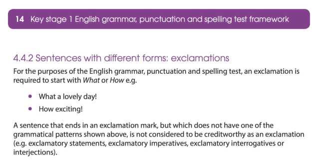 Exclamation-marks-Gov-UK