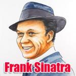 Frank-Sinatra-Small