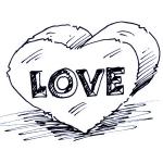 HeartOfStonesmall