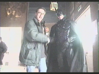Me-and-Batman