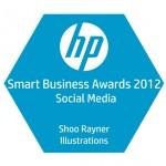 ShooRayner_HP_SmartSmall