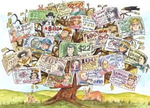 The-money-treesmall