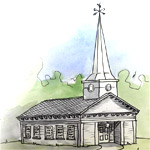 Traditional-American-Church-small