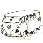 VWcamperSmall