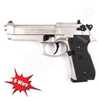 B-Ware Beretta M 92 FS CO Pistole im Kaliber 4,5 mm
