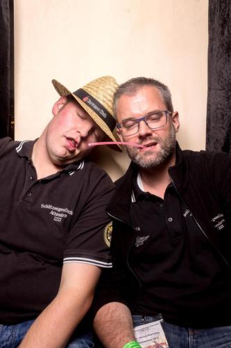 cramer-fotografie.de-fotobox_2017_shoot-out-party-0010