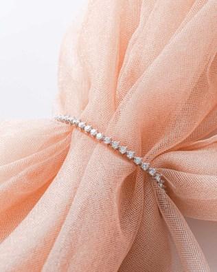 Zayya Bridal Accessories