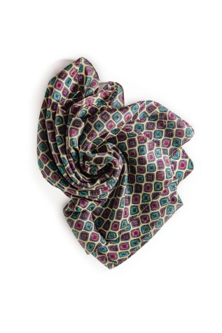 Chale Scarves
