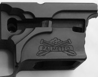 Techwell PCC Magwell Original PSA Lowers (for 9mm Glock Mags)