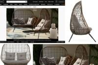 Next Garden Furniture Photo Shoot - SHOOTFACTORY