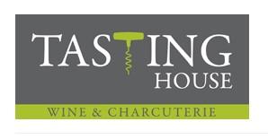 Tasting House Logo