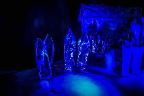 Ice Kingdom (2)