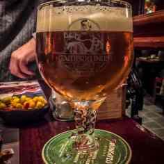 Beers (10)