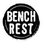 Bench Rest