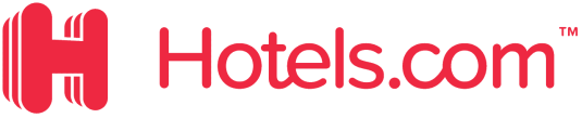 Hoteldotcom