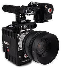 film production equipment rent shanghai china