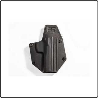 The Lieutenant OWB Holster Glock 19-23 RH