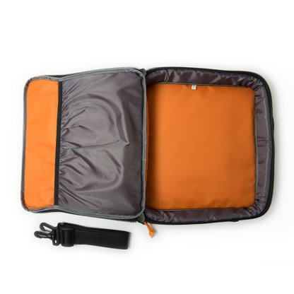 Labradar Padded Carry Case_2