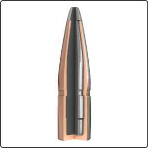 Hornady .303 British 150gr. InterLock SP